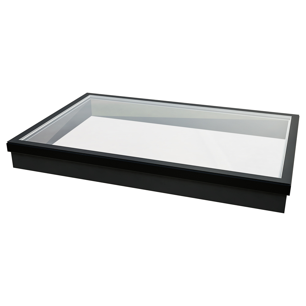 Black Skylight