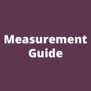 Measurement Guide Block
