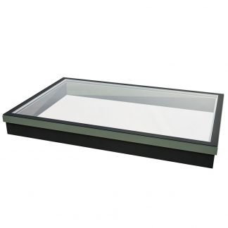 Rectangular Roof Light