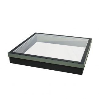 Square Rooflight