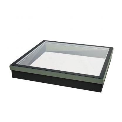 Square Rooflight