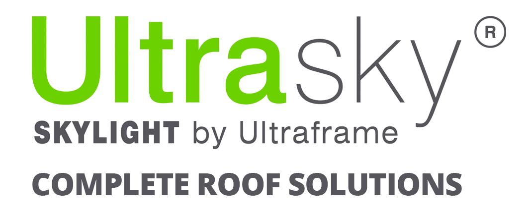 Ultrasky Skylight by Ultraframe Complete Roof Solutions